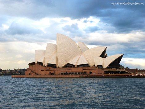 Opera-Sydney-impresiones-del-mundo