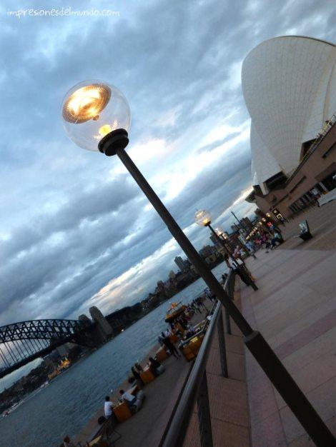 opera-y-puente-Sydney-impresiones-del-mundo