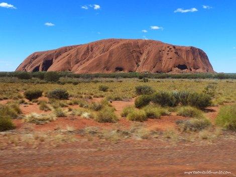 paisaje-uluru-australia-impresiones-del-mundo