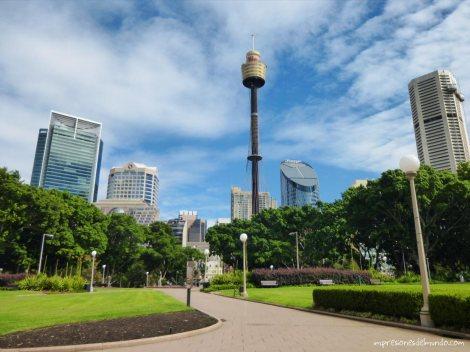 parque-Sydney-impresiones-del-mundo