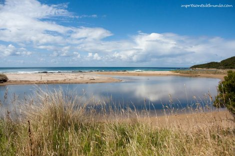 playas-Australia-impresiones-del-mundo