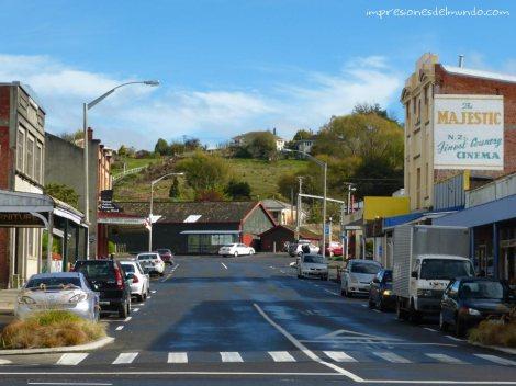 pueblo-Nueva-Zelanda-isla-norte-impresiones-del-mundo