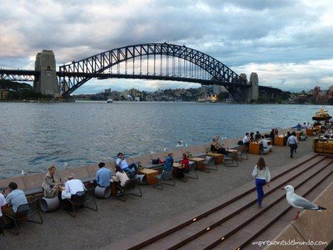 puente-y-terraza-Sydney-impresiones-del-mundo