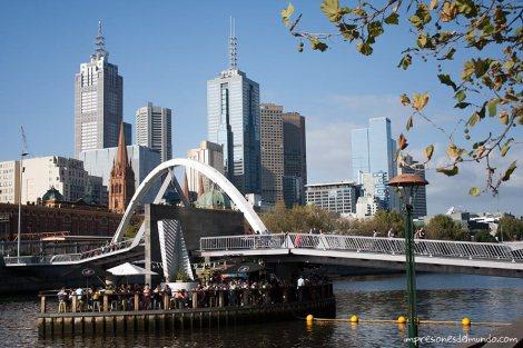rio-Yarra-Melbourne-impresiones-del-mundo