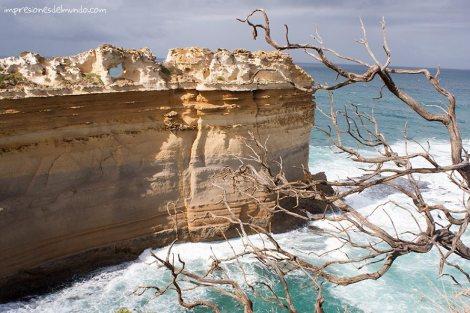 rocas-playa-Australia-impresiones-del-mundo