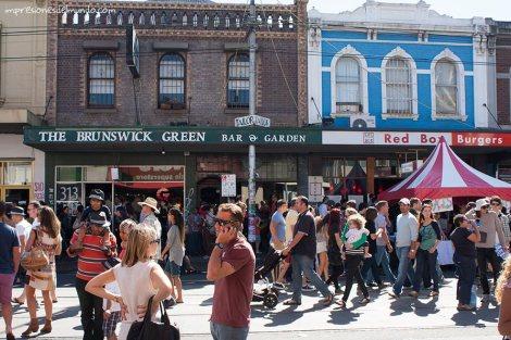 sydney-street-Melbourne-impresiones-del-mundo
