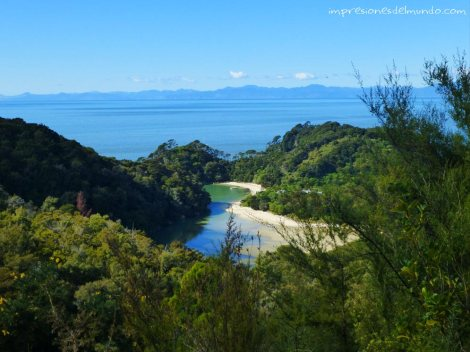 abel-tasman-parque-nacional-Nueva-Zelanda-isla-sur-impresiones-del-mundo