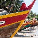 barcos-Mui-Ne-impresiones-del-mundo