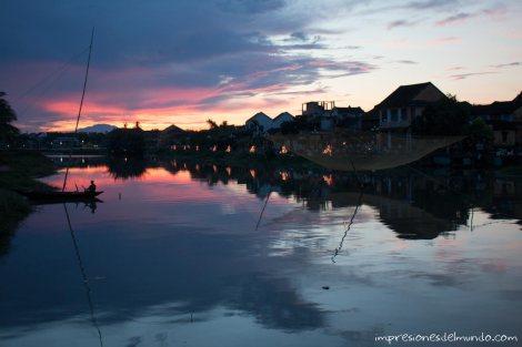 barquera-panorama-Hoi-An-impresiones-del-mundo