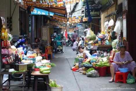 calle-Saigon-Impresiones-del-mundo