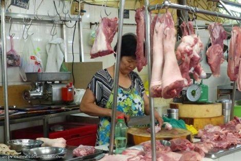 carniceria-Saigon-Impresiones-del-mundo