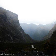 carretera-Nueva-Zelanda-isla-sur-impresiones-del-mundo