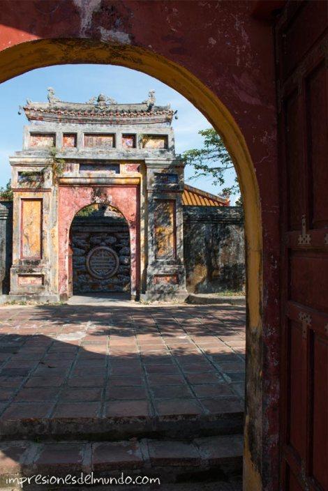 ciudadela-imperial-2-fachada-Hue-impresiones-del-mundo