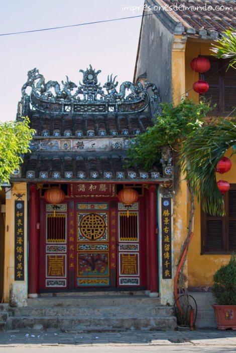 detalle-pagoda-Hoi-An-impresiones-del-mundo