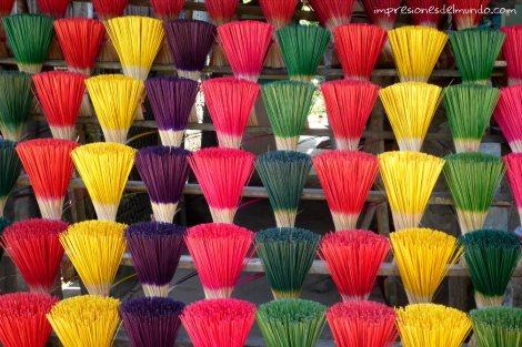 incienso-colores-Hue-impresiones-del-mundo