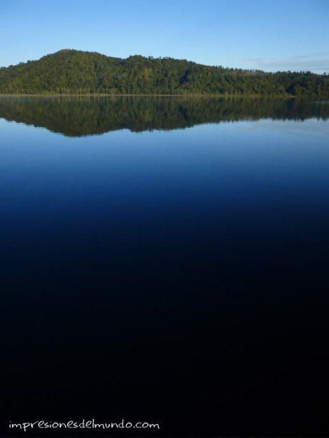 lago-Nueva-Zelanda-isla-sur-impresiones-del-mundo