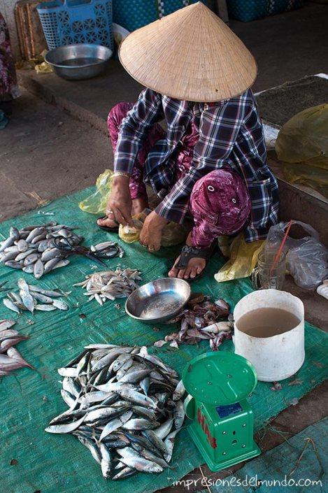 mercado-pescadera-Mui-Ne-impresiones-del-mundo