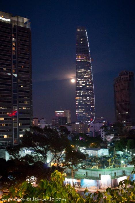 noche-Saigon-Impresiones-del-mundo