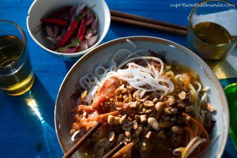 noodles-Hue-impresiones-del-mundo