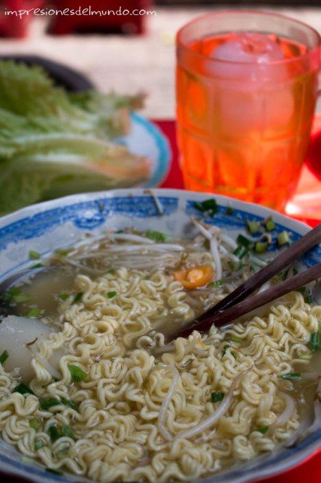 noodles-Saigon-Impresiones-del-mundo