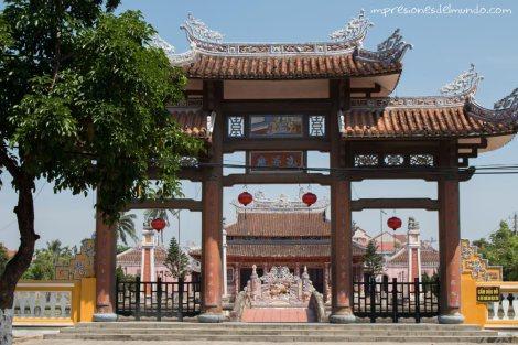 pagoda-Hoi-An-impresiones-del-mundo