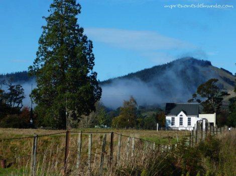paisaje-casa-Nueva-Zelanda-isla-sur-impresiones-del-mundo