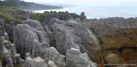 pancake-rocks-panoramica-Nueva-Zelanda-isla-sur-impresiones-del-mundo