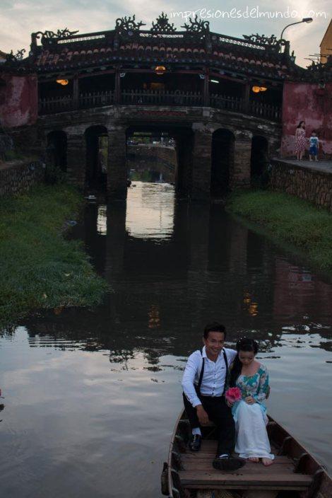 puente-japones-Hoi-An-impresiones-del-mundo