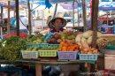 puesto-verduras-2-mercado-Mui-Ne-impresiones-del-mundo