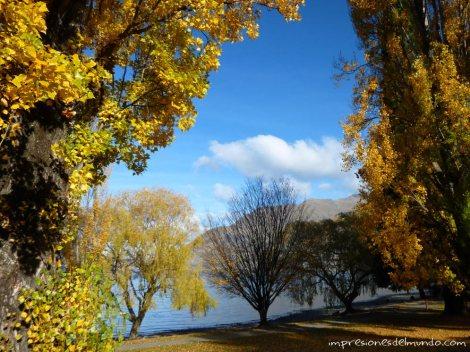 queenstown-Nueva-Zelanda-isla-sur-impresiones-del-mundo