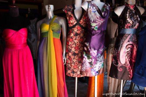 vestidos-Hoi-An-impresiones-del-mundo
