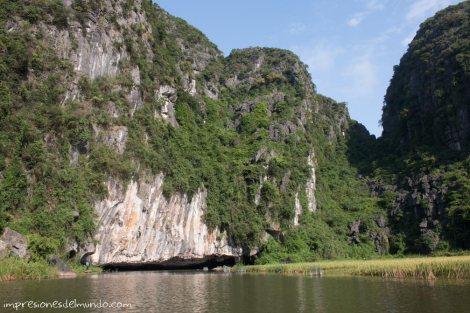 cueva-Tam-Coc-impresiones-del-mundo