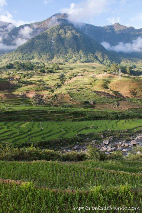 montaña-y-rio-Sapa-impresiones-del-mundo