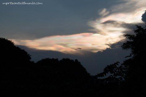 nube-Tam-Coc-impresiones-del-mundo