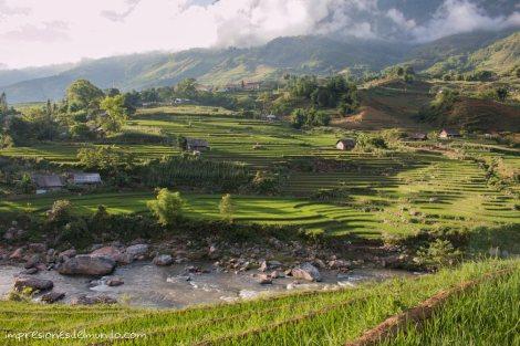paisaje-rio-y-arrozales-Sapa-impresiones-del-mundo