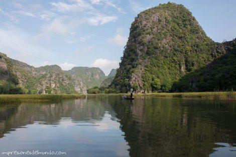 paisaje-Tam-Coc-impresiones-del-mundo