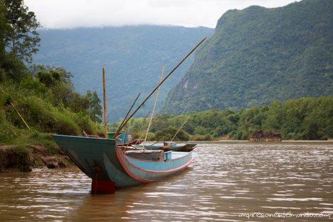 barca-pesquera-Mekong-impresiones-del-mundo