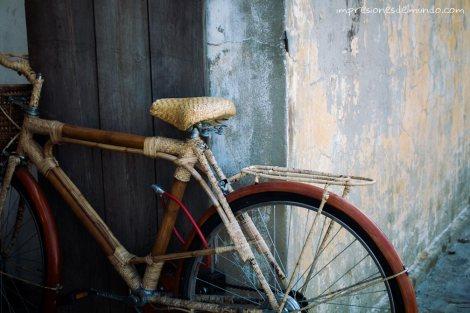 bicicleta-Vietnam-impresiones-del-mundo