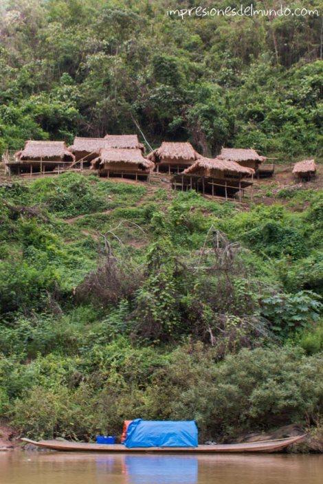 cabañas-Mekong-impresiones-del-mundo