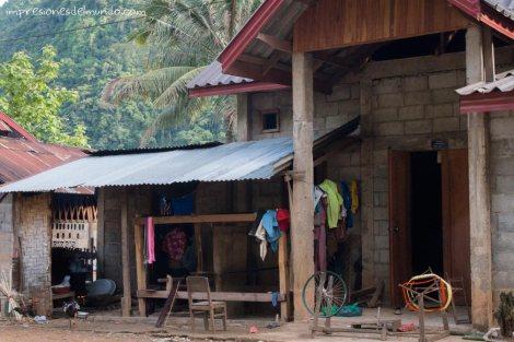 casa-Nong-Khiaw-Laos-impresiones-del-mundo