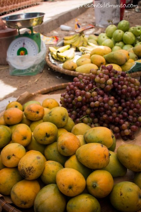 fruta-Vietnam-impresiones-del-mundo