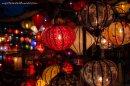 Hoi-An-Vietnam-impresiones-del-mundo