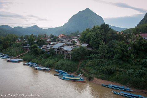 mirador-2-Nong-Khiaw-Laos-impresiones-del-mundo