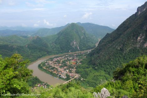 mirador-Nong-Khiaw-Laos-impresiones-del-mundo