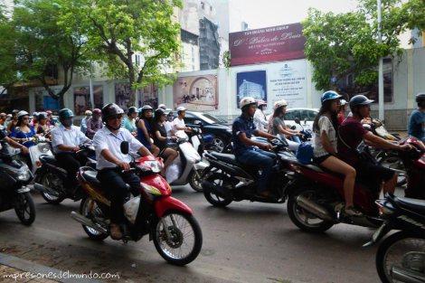 motos-Vietnam-impresiones-del-mundo