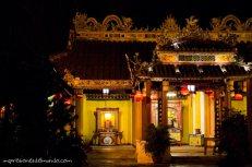 pagodas-Vietnam-impresiones-del-mundo