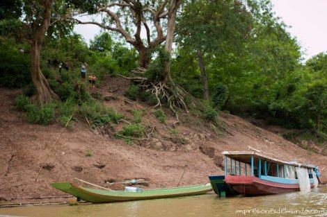 paisaje-Mekong-impresiones-del-mundo