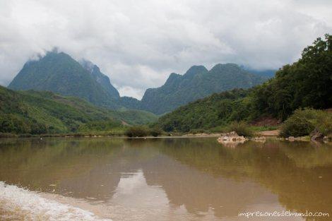paisaje-montañas-Mekong-impresiones-del-mundo