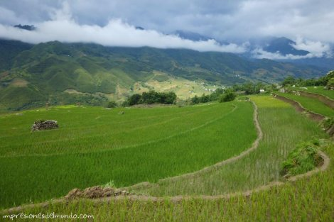 paisajes-de-Sapa-Vietnam-impresiones-del-mundo