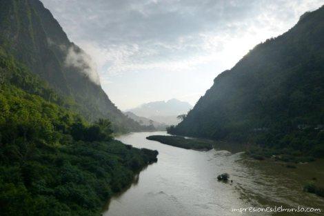 rio-Nong-Khiaw-Laos-impresiones-del-mundo